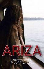 Arıza by Vezreyal