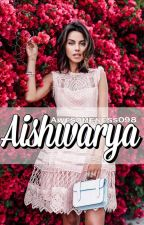 Aishwarya | ✔ by antaraxia