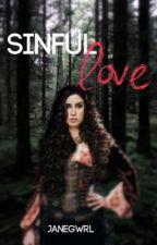 Sinful love by janegwrl