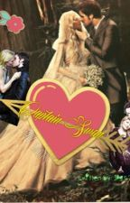 Captain Swan One Shots {Every Oncer's Guilty Pleasure} by jpg528