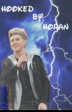 Hooked By Horan(N.H) by Sashadrew-honey101