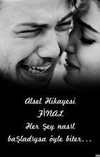 Alsel Hikayesi. by semiley2004