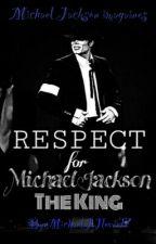 Michael Jackson imagines by moonwalkinghooglin
