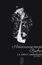 Amoureusement Bieber [Justin Bieber] by FREIHEIT483