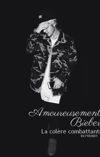 Amoureusement Bieber [Justin Bieber]
