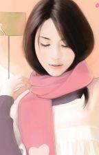 Trọng Sinh Chi Thiên Mệnh Qúy Thê - Nặc Phàm ( Trọng sinh, hiện đại, dị năng, hoàn) by haonguyet1605