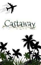 Castaway by little_hemmings96_