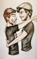 Why does it always end like this? (septiplier) by septiplierawayyyyyy