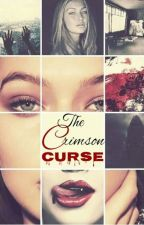 The Crimson Curse by YouNique09