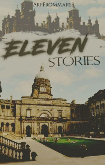 Eleven Stories