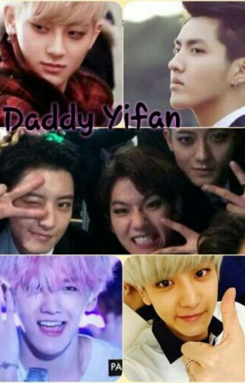 Daddy Yifan