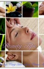 8 Beauty Tips by VenusAngels