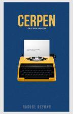 CERPEN by HasrulRizwan