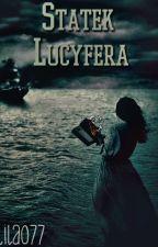 Statek Lucyfera by Venie10