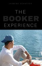 The BOOKER Experience by Jasmine8295