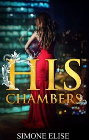 His Chamber's by Explode