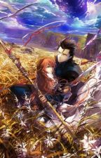 You'll always be precious to me (Lancer x MC) (Fate/zero) [ON HOLD] by otomeiscool