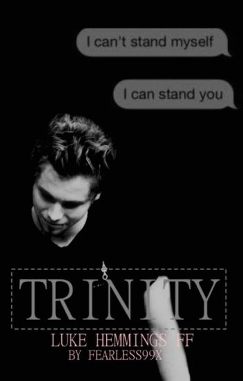 Trinity | l.h.
