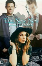 The New New Directions by spencerisqueen