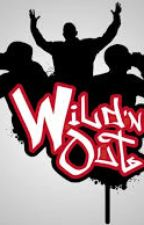 Best Of Wild N' Out Jokes by desory