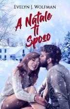 A Natale ti sposo by EJ_Wolfman