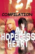 A Hopeless Heart {AHH - COMPILATION} by IHeartYongSeo09