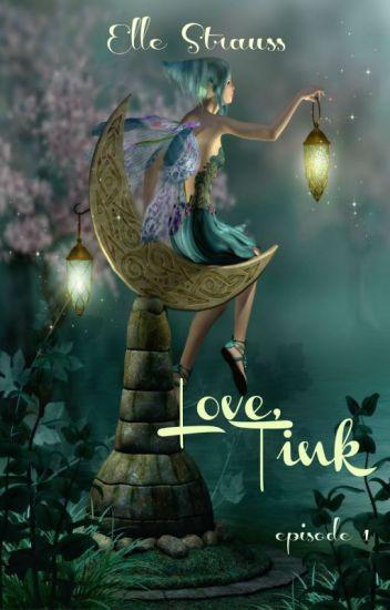 LOVE, TINK