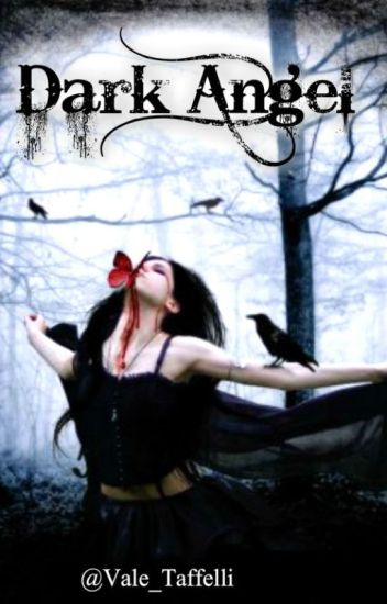 Dark Angel [in revisione]