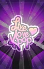 RECUEIL OS KPOP 1 by Baby-YWF-Claire