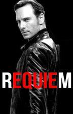 Requiem by Inconvenient_Ideal