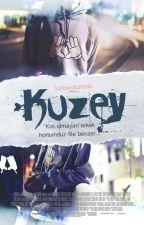 KUZEY by AhsenDemir-