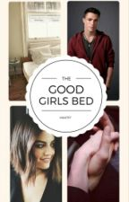 The Good Girls Bed by max737