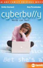 Cyber bully by 191433e