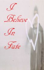 I Believe In Fate by tala_S