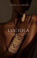 Luciola by Alzara202