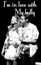 I'm in love with my bully(Leonetta) by Leonetta_4_Ever_Love