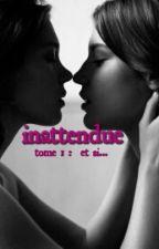 innatendue by chronique_dados