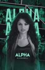 Alpha → Teen Wolf (Libro 1) #TWAwards by alexubell