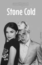 Stone Cold || Justin Bieber (#Wattys2016) by fvck_y0u