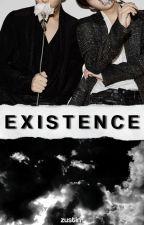 existencia × larry stylinson [libro 1, 2 y 3] (adaptación) by zustin-