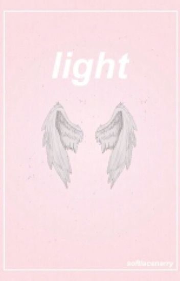 light || narry (slow updates)