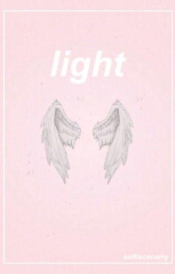 light || narry (slow updates)