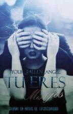 Tú eres mis ojos by your_fallen_angel_