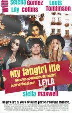 My Fangirl Life by mukexsession
