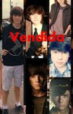 ''Vendida''Chandler Riggs y tú''HOT'' by ChandlerHOT