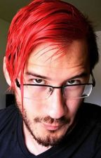 Love Bites Markiplier x Reader (DISCONTINUED) by Hipster-Fox