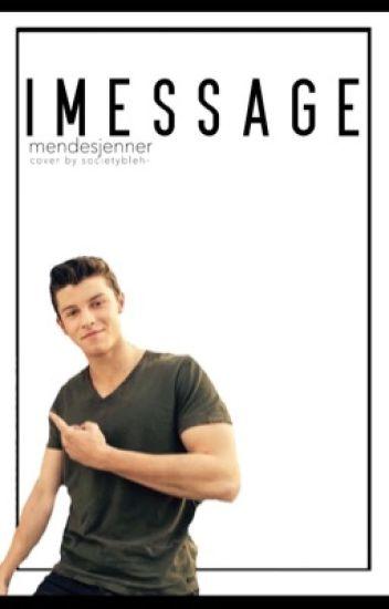 iMessage -Cameron Dallas