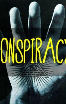 Creepy Conspiracy Theories 3 Movies One Universe Tim Burton Wattpad