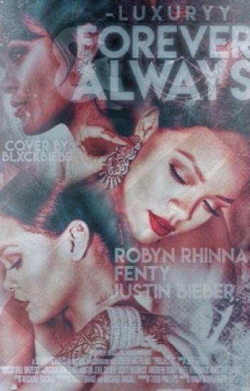Forever & Always » Bieber   1