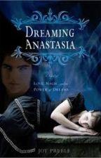 ANNASTASIA ! Dangerous princess by StevenSteven7